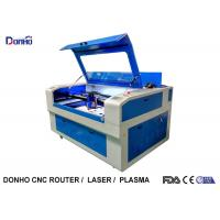 China RECI Co2 Laser Tube Laser Engraving Equipment For Metal / Non Metal Materials on sale