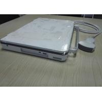 Quality 1024 Permanent Storage Full Digital Laptop Ultrasound Pregnancy Testing Machine for sale