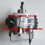 Quality Genuine and New DENSO fuel pump 294000-0786, SM294000-0786, DCRP300780 ,for NISSAN 16700 VM01D, 16700VM01D,16700 VM00D for sale