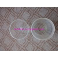 China professional PPS cup for spray guns on sale