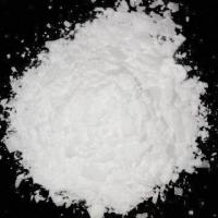 Quality Maleic anhydride, CAS number of 108-31-6, white briquettes/flakes for sale