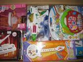 Quality electronic toys for sale