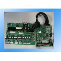 Buy G7 Control PCB card Printed Circuits Boards for Engineers and Repairing Workshops at wholesale prices