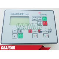 Quality Comap Inteliats NT PWR Generator Replacement Parts Automatic Transfer Switch ATS Controller for sale