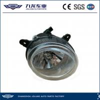 Quality Auto Old Type Front Headlights Head Lamp Halogen Lights for Jeep Compass OEM 5303874AC 5303875AC for sale