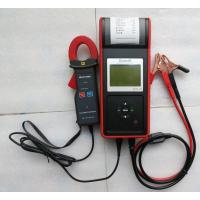 Quality MICRO-768  Conductance Battery Tester and Analyzer for sale