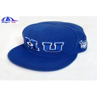 Buy Personalized Black Cotton Custom Made Dad Baseball Hat /Baseball Cap With at wholesale prices