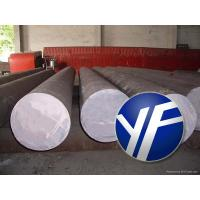 Buy cheap SKD61 (H13) Alloy Steel Bars Pre-hardened from wholesalers