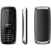 Quality D18 CE passed mobile phone lowest price for sale