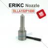Buy cheap Bosch DLLA 152P1690 Yuchai common rail nozzle DLLA152 P 1690 , KingLong DLLA152P 1690 bocsh injector nozzle from wholesalers