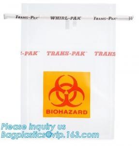 Quality Sterile Sampling Bag - Blender Bag, Filter Bag, Serological Pipettes, Sterilization Container | Surgical Drill, Surgical for sale