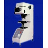 Quality HV-1000 Automatic Micro Vickers Hardness Tester 0.098N / 0.246N / 0.49N 5HV ~ 2500 HV for sale