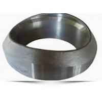 Quality 12 x 2 Inch Weldolet  Sch80 x 160, Carbon Steel A105N, MSS-SP-97 for sale