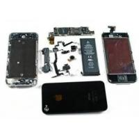 Quality Original Apple iPhone OEM Parts Replacement for iPhone 4S  for sale