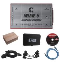 Buy cheap Cummins Inline 5 Insite 7.62 from wholesalers