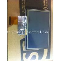 China LCD Panel Types HLD0915-150010 9.4 inch Hosiden Japan New and Original on sale