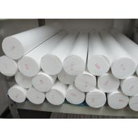 Quality Teflon rod, PTFE Rod for sale