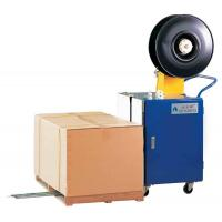 Buy Pallet strapping machine at wholesale prices