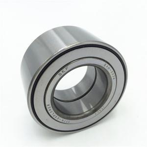 Quality wheel hub bearing DAC35660033 bearing NSK brand for sale