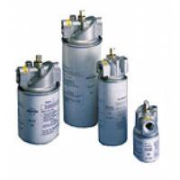 China 21114040 air compressor separator For Atals Copco on sale