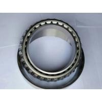 Single row taper roller bearing 32207JR from Japan for gearbox