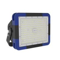 Quality Ra80 High Bay LED Lights  ,  High Power 200W To 1440W Explosion Proof Led Flood Light for sale