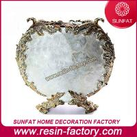Quality Handmade Resin Decoration for home for sale