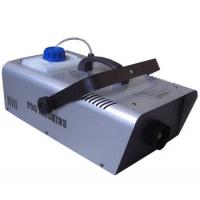 Quality 1500W Fog machine for sale
