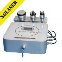 Quality Promotion New Updated! cavitation fat loss liposuction for sale