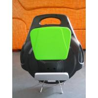 Quality 350w Brushless Moter Power Standing Self Balancing Unicycle for sale