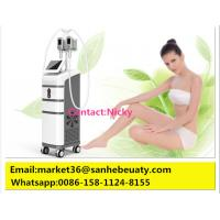 Quality fat reduction machine cellulite body treatment equipment body home slimming machine for sale