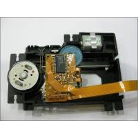 Quality Remote Control electronic assembly services with EMS Box build service for sale