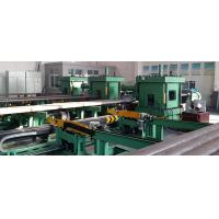 Buy YPD400 High production efficiency oil pipe machines at wholesale prices
