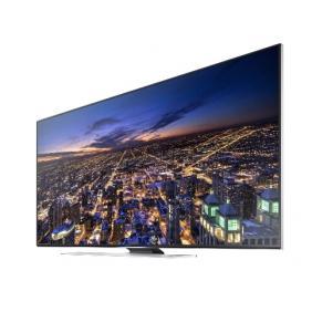 Quality Samsung UN65HU8550 65-Inch 4K Ultra HD 120Hz 3D Smart LED TV for sale