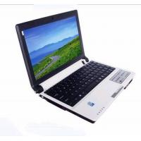 Buy cheap 10.2 Inch Mini Laptop Netbook UMPC from wholesalers