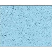 Buy cheap Quartz Stone GSY116 from wholesalers