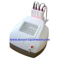China Weight Loss, I-lipo Laser Lipolysis Body Slimming Machine for sale