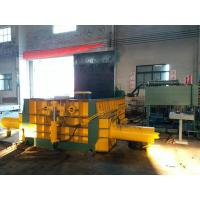 Quality 250 Tons Double Main Cylinder 60kw Press Machine With PLC Control Operation for sale
