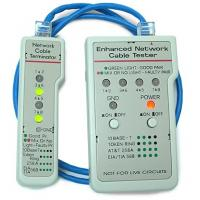 China LAN Cable Tester (NT-5038) on sale