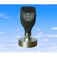 Quality sponge Hardness Tester HT-6510F for sale