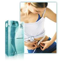 LIDA PLUS strong version weight loss , fast lose weight slimming body ORIGINAL for sale