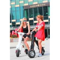 China Electric bike Lithium battery on sale