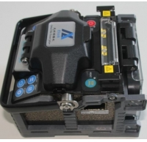 Quality Fujikura 88R Fusion 3700m Fiber Optic Splicing Machine for sale