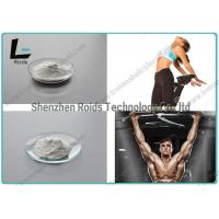 Quality Dehydroisoandrosterone Oral Anabolic Steroids Muscle Fitness Supplements DHEA for sale