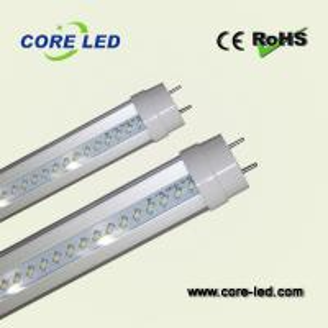 China 18W 120cm LED Fluorescent Tube on sale