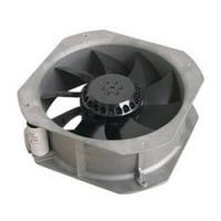 Buy cheap Centrifugal Fans with external rotor motor from wholesalers