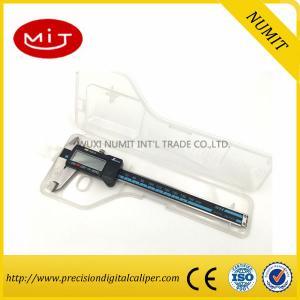 Quality Calibrated Calipers Electronic Digital Caliper measuring tool  for sale/ 6 caliper/ 6 inch caliper for sale