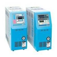 Quality high pressure protection mould temperature controller for FID mode for sale