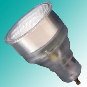 Quality GU10 Energy Saving Lamp for sale