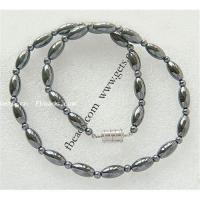 Quality Magnetic hematite jewelry for sale